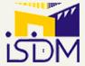 Instituto Superior de Investigación y Docencia para el Magisterio